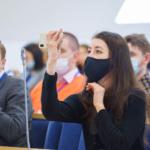 конференция Бумага – новая роскошь