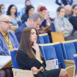 """Конференция """"Бумага – новая роскошь"""" 2021"""
