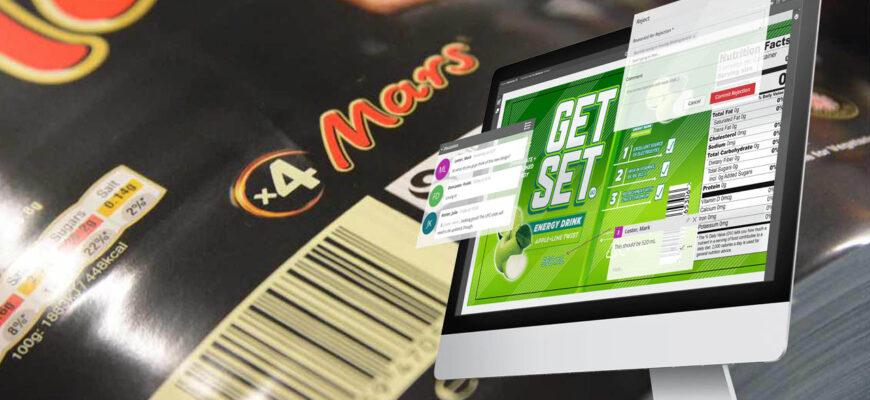 Концерн MARS использует Esko WebCenter