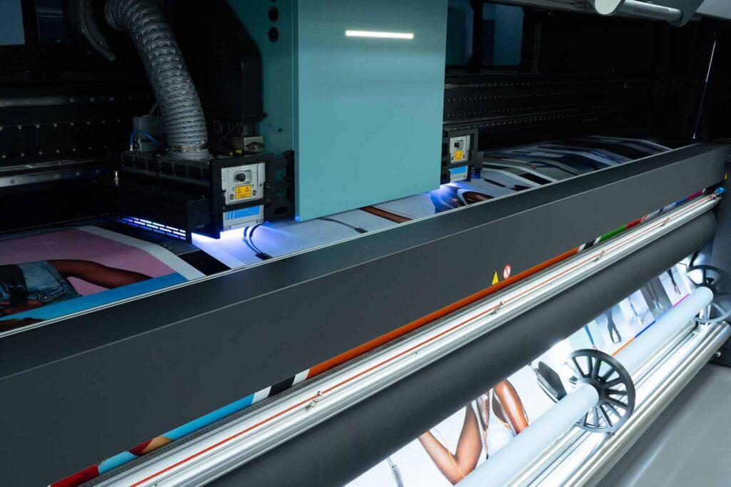 Принтер Acuity Ultra R2