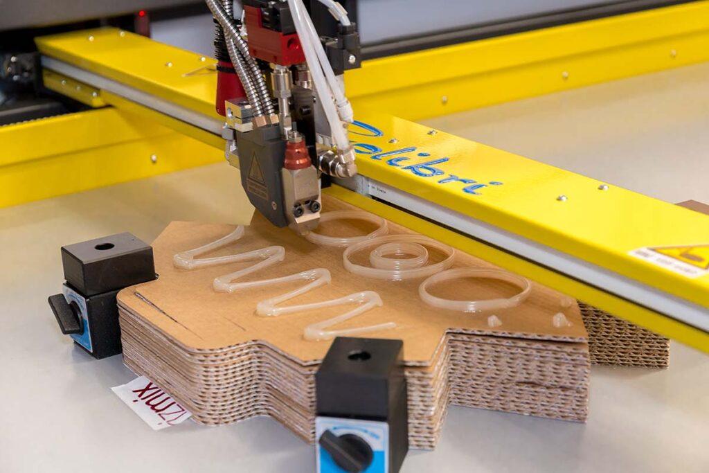 Printtech rosupack 2021 78