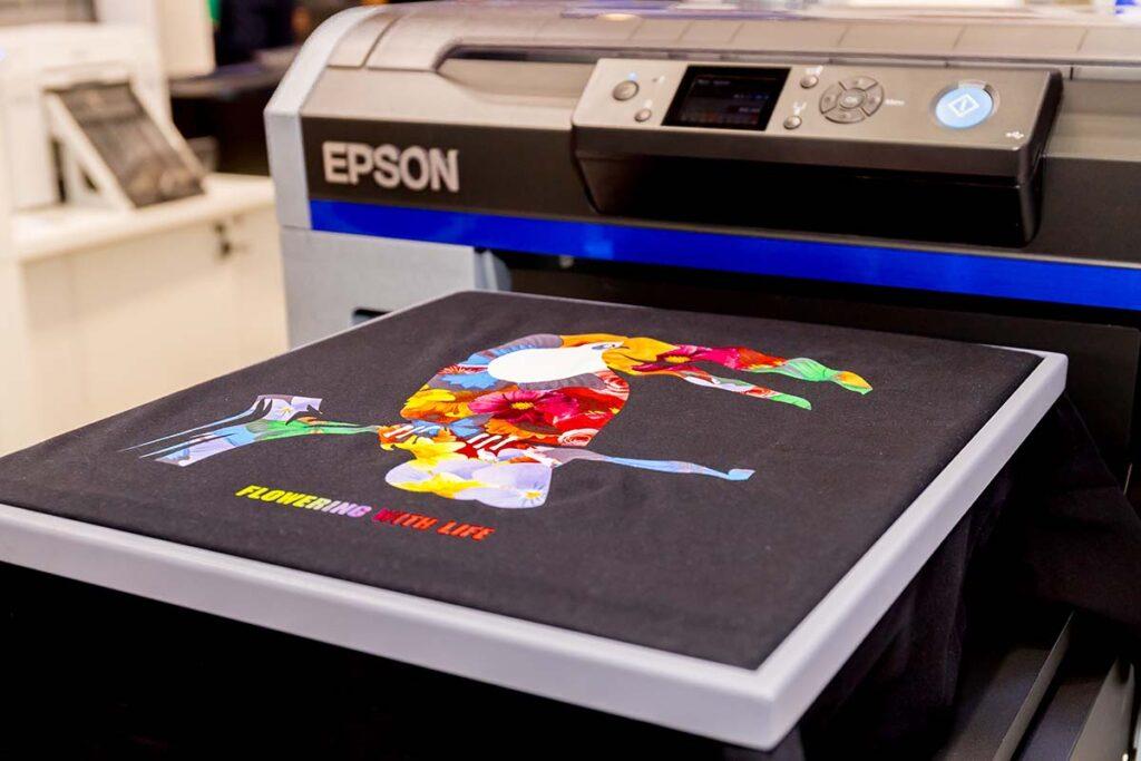 Printtech rosupack 2021 80