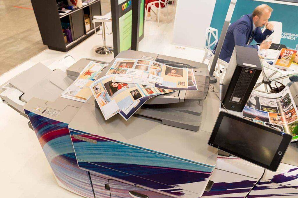 Printtech rosupack 2021 93