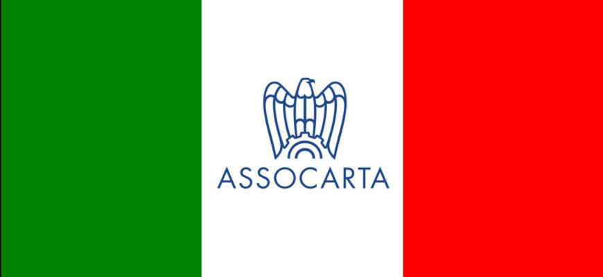 Assocarta italia