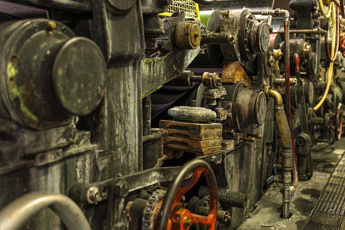 Rupert brandl gmund papierfabrik 10