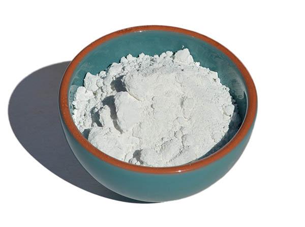 Titianium dioxide 2