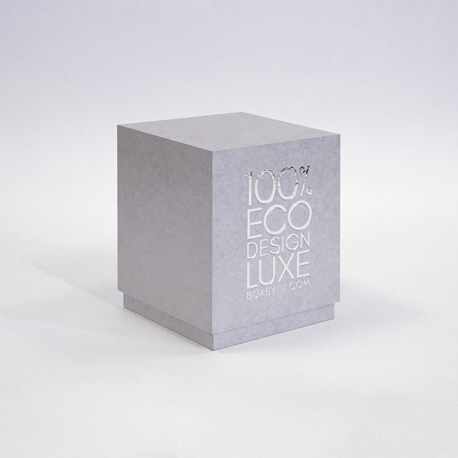 Boxby111 sample 01