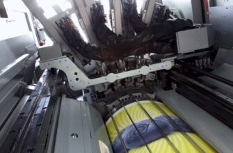 Jetpress inside