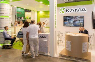 Kama printtech