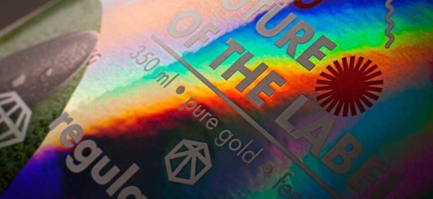 Labelprint ee 02