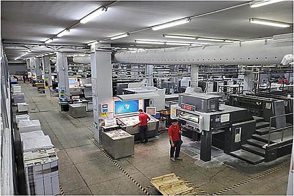 Tomato printing 001