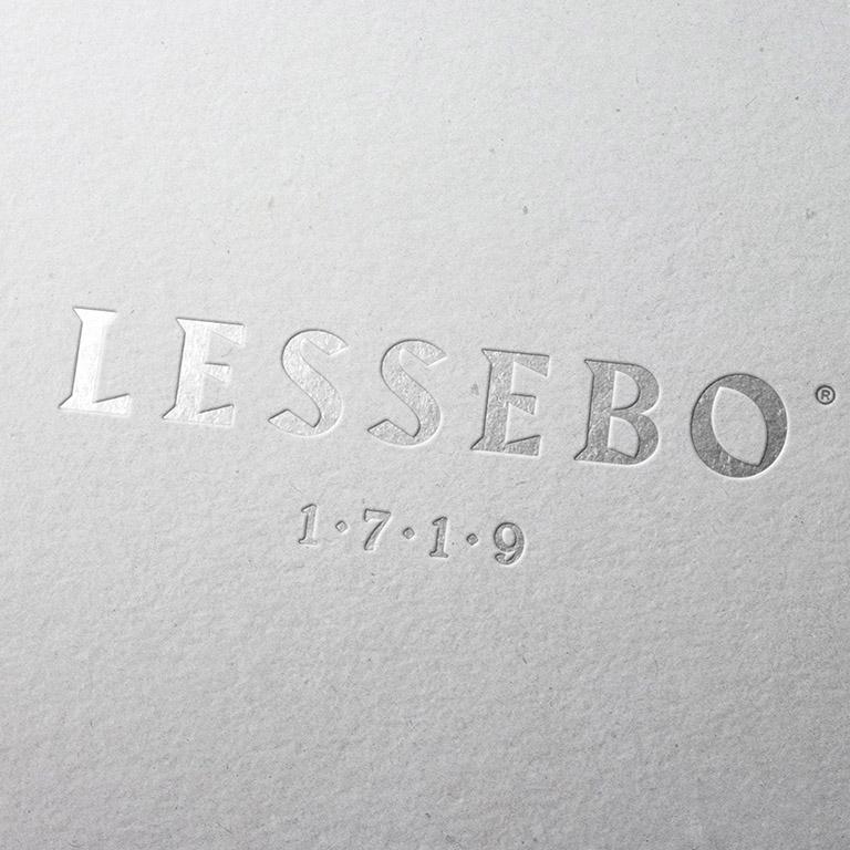 Lessebo