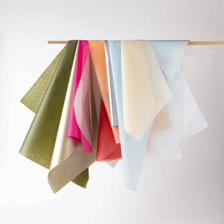 Papeteries de montsegur papiers multiples1