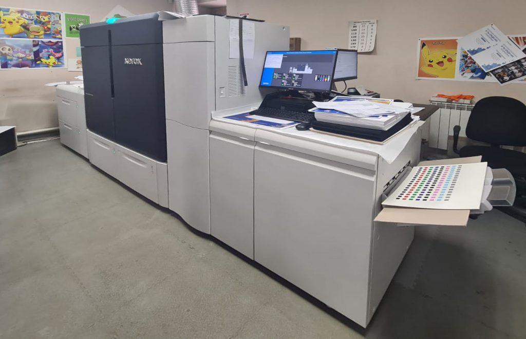 Xerox iridesse vishnevi pirog 2021 09 16 13 13 13