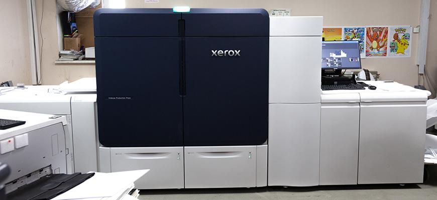 Xerox iridesse vishnevi pirog 2021 09