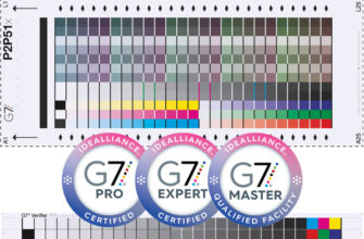 G7 pro expert master