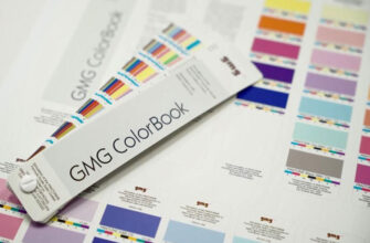 Gmg colorbook